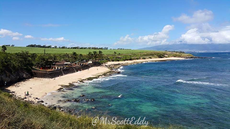 mrscotteddy-maui-hawaii-trip-beach-7