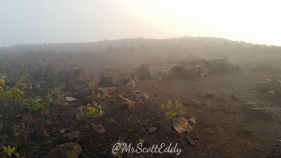 mrscotteddy-maui-hawaii-trip-volcano-crater-2