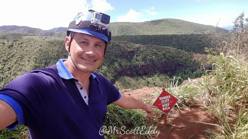 mrscotteddy-maui-hawaii-trip-ziplining-0