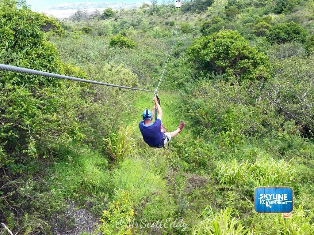 mrscotteddy-maui-hawaii-trip-ziplining-2