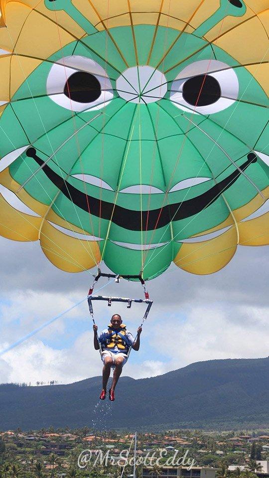 mrscotteddy-maui-hawaii-trip-ziplining-3