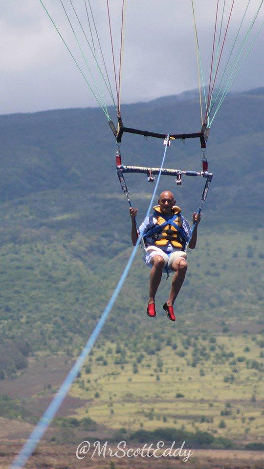 mrscotteddy-maui-hawaii-trip-ziplining-4