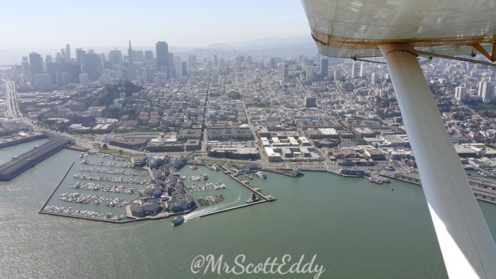 mrscotteddy-seaplane-nearby-san-francisco-06