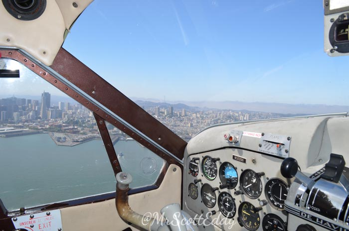 mrscotteddy-seaplane-nearby-san-francisco-12