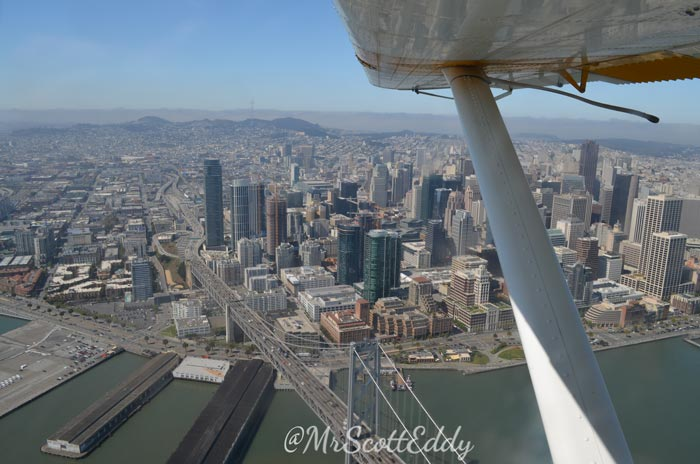 mrscotteddy-seaplane-nearby-san-francisco-15