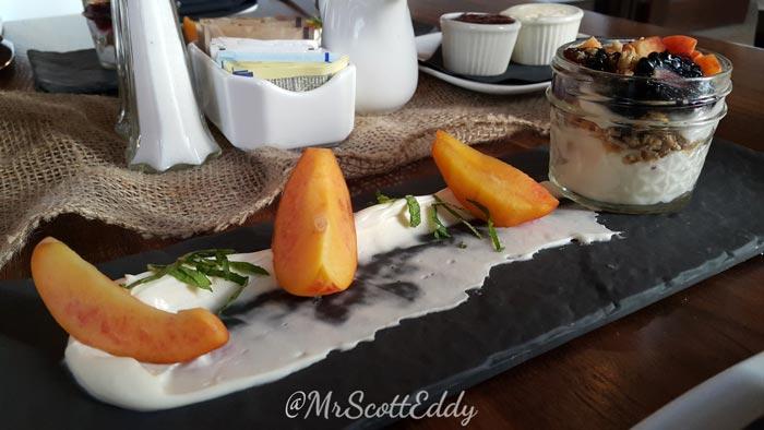 mrscotteddy-st-augustine-visit-19