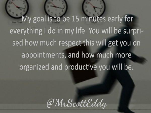 mrscotteddy-proctivity-tip-3