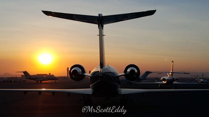 The 5 Next Big Luxury Destinations