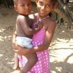 srilanka2